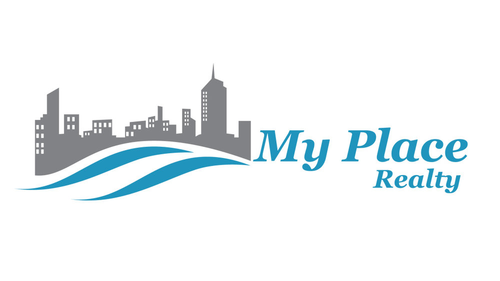 MY PLACE REALTY