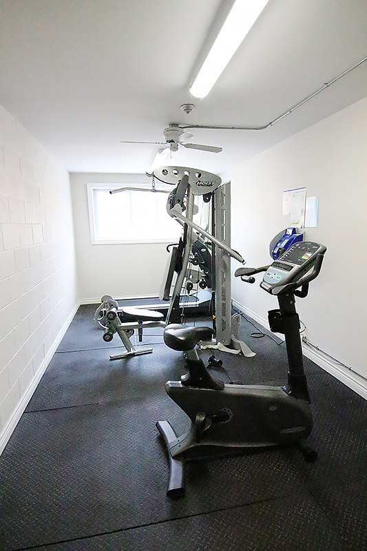 On-site Gym.jpg