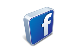 Facebook Fan Page Icon.jpg