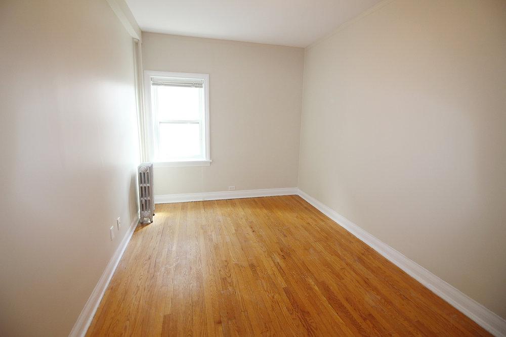 Bedroom View 2.jpg