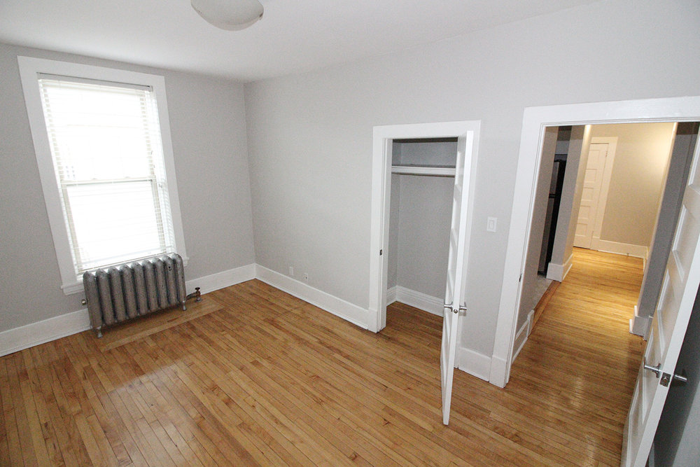 Bedroom 2 area.jpg