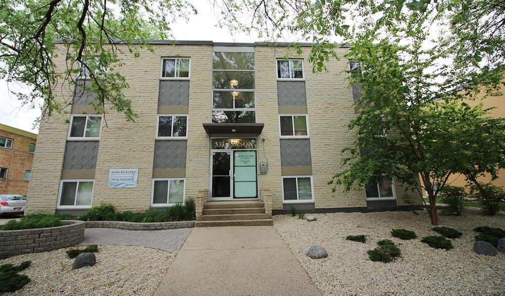 333 Edison Building_Summer.jpg