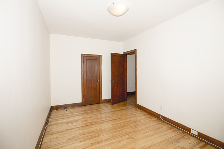 Unit25_2BDR_Bedroom_Pic4.jpg