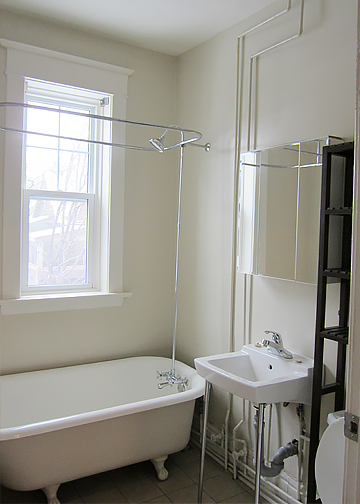 980_Wolseley_AptSuite12_Bathroom.jpg