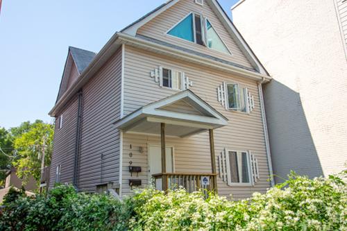 109 Clarke House.JPG