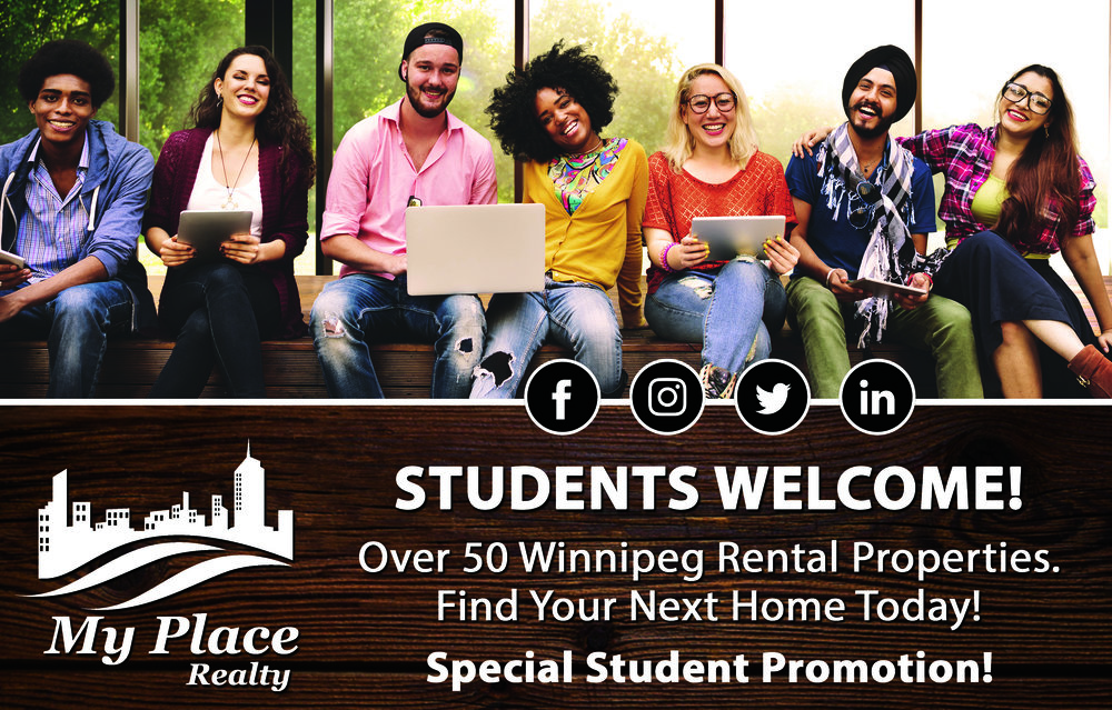 Student Special Promo Ad.jpg