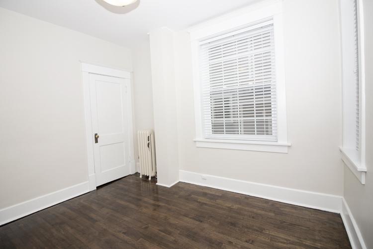 Bedroom 2_v1.jpg