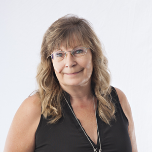 denise hidlerman, assistant property manager, my place realty