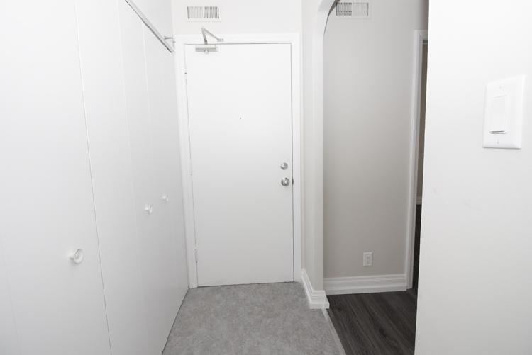 Hallway Entrance.jpg