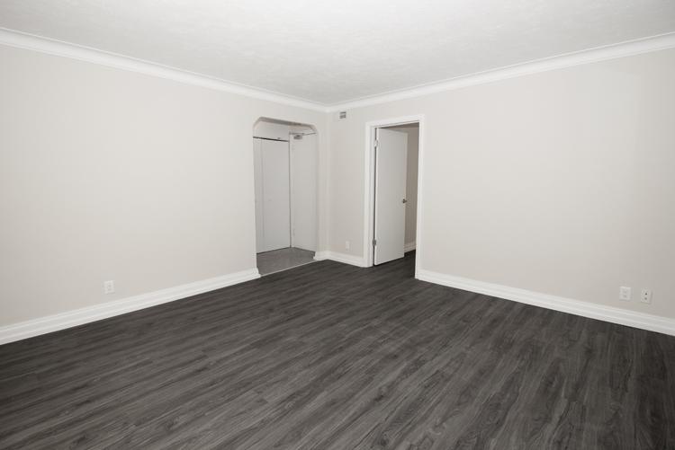 Livingroom View 3.jpg