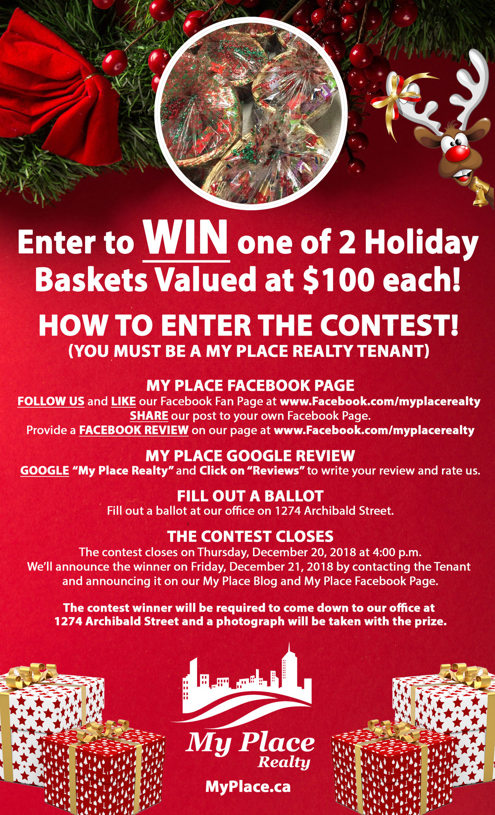 Tenant - Christmas Basket Contest - Blog.jpg