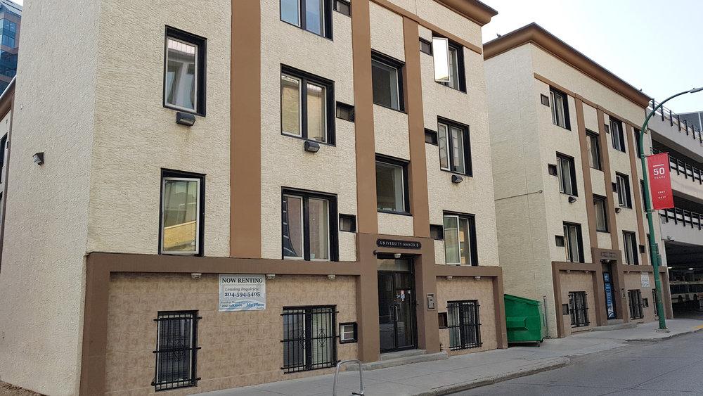 389-391 Balmoral Building_Pic2.jpg