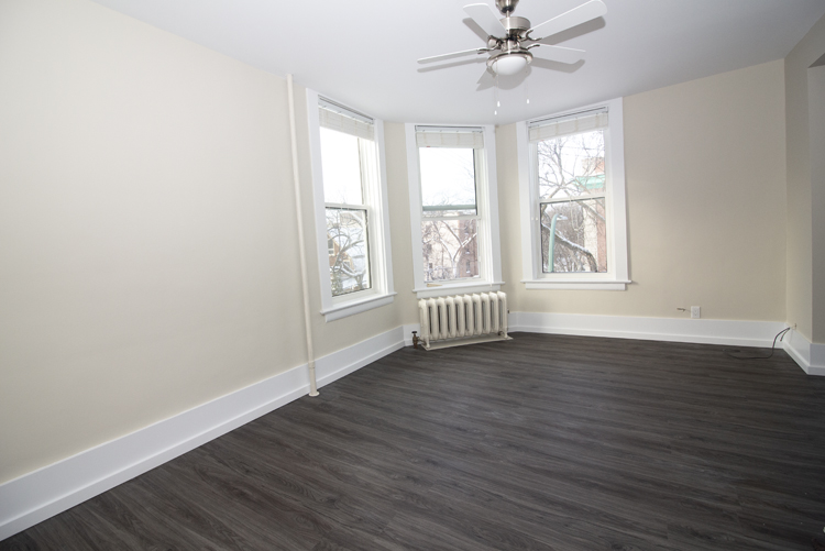 875 Westminster - Open Concept - Pic1 - Suite 5.jpg
