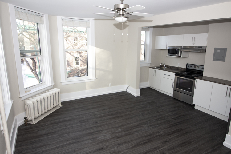 875 Westminster - Open Concept - Pic2 - Suite 5.jpg