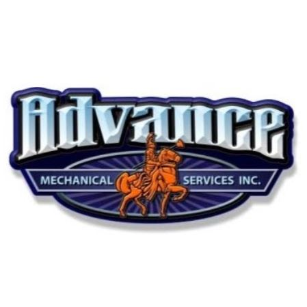 Advance Mechanical Services Inc.JPG