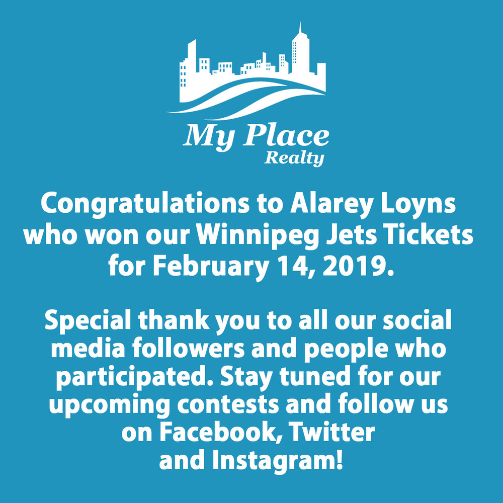 Winner of Feb 14 Jets Ticket _ Alarey Loyns.jpg