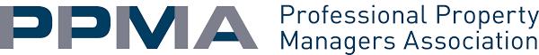 PPMA logo.png