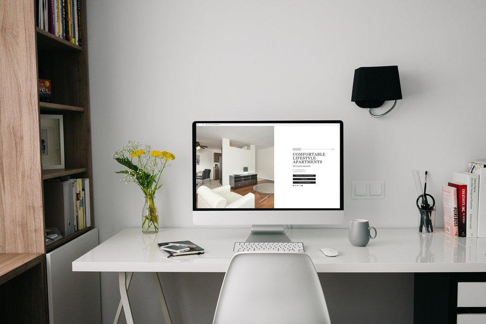 My Place Readlty Desktop.jpg