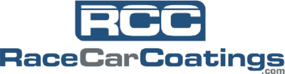 RaceCarCoatings.com