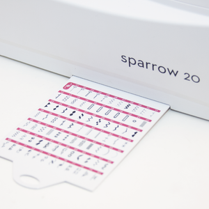 sparrow-machine-12(1).png