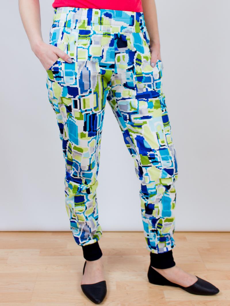 FashionKit_20170321_MG_7920.jpg