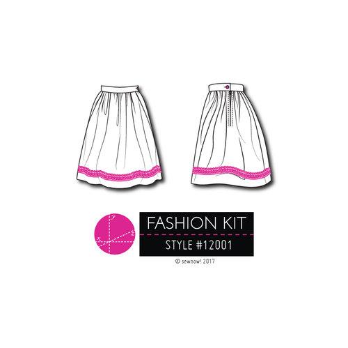 Pretty+Little+Skirt-100.jpg