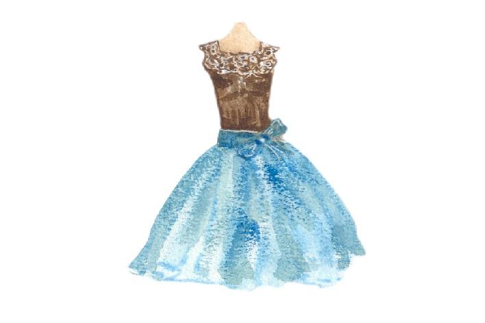 Party+Dress.jpg
