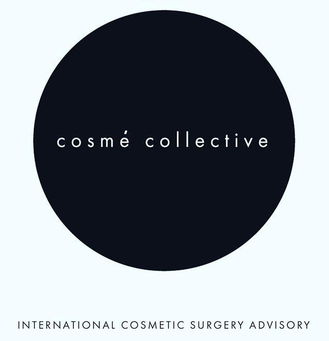 We are live! Cosmé Collective offers high end medical consulting and overseas liaison for the discerning aesthetic clientele. #aesthetics #esthetics #cosmeticsurgery #cosmetics #plasticsurgery #cosmecollective #beauty #aestheticbeauty