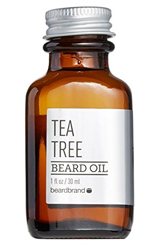 Tea Tree Beard Oil.jpg
