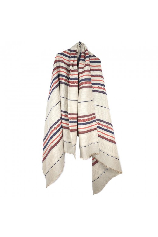 atikbatik scarf.jpg