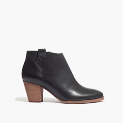 madewell boot.jpg