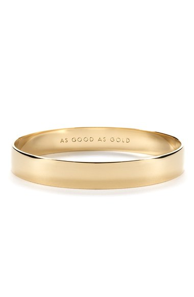 kate spade bangle.jpg