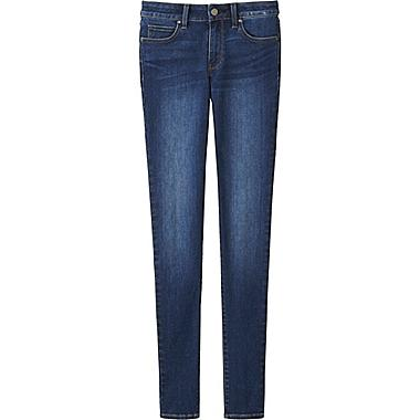 Uniqlo Women Ultra Stretch Jeans.jpeg