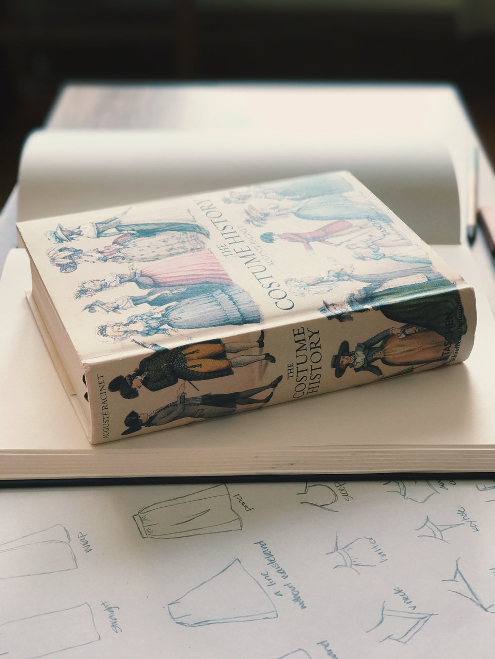 book and sketches.jpg