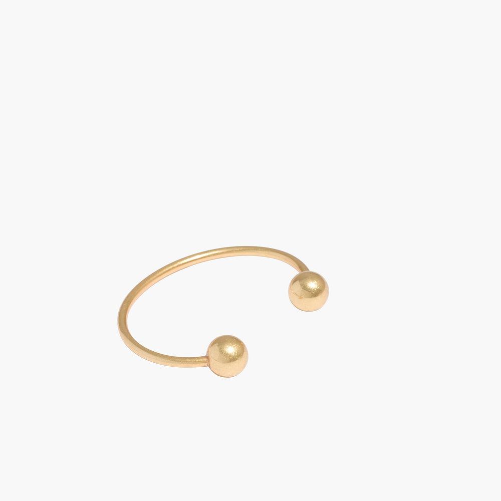 madewell bracelet.jpg