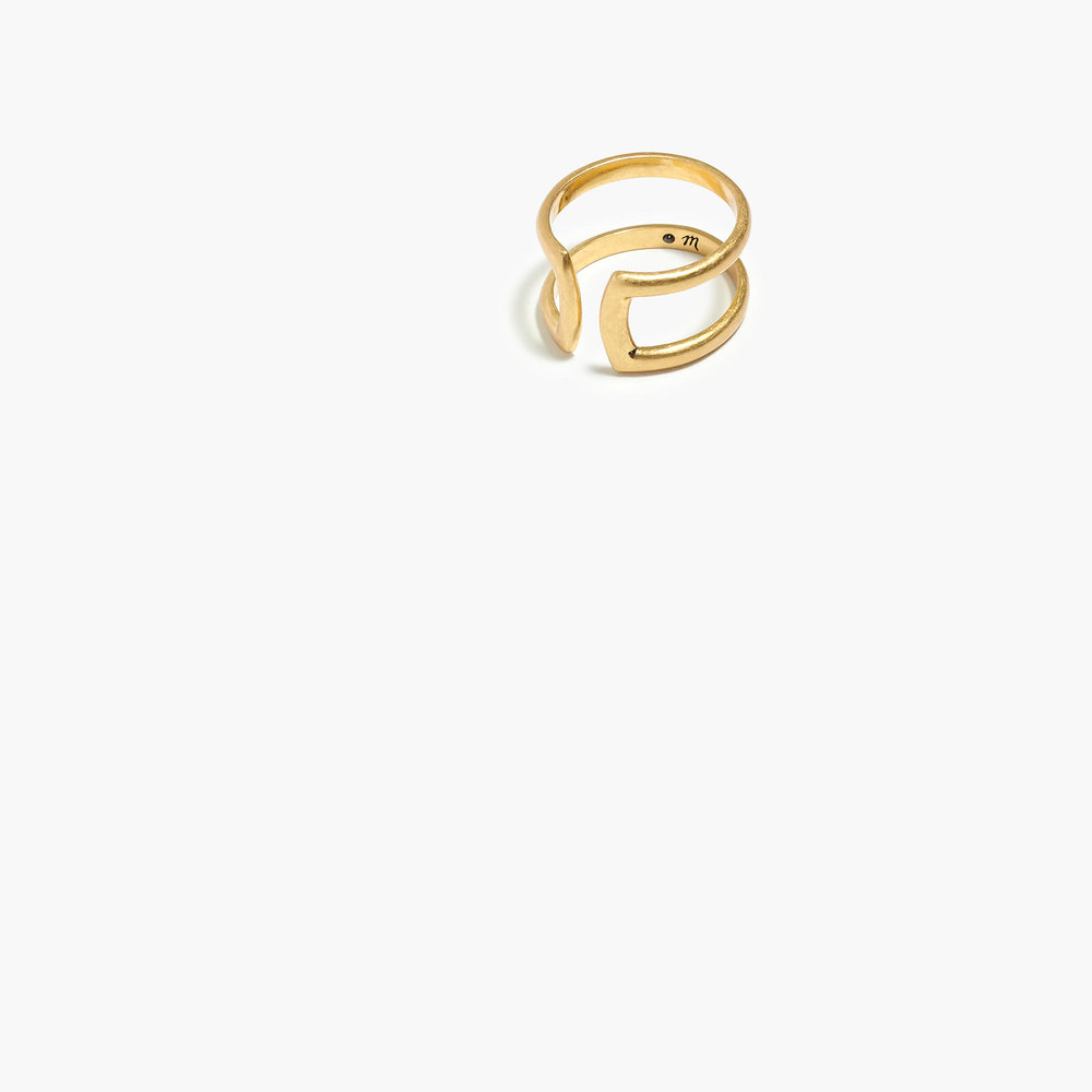 madwell ring.jpg