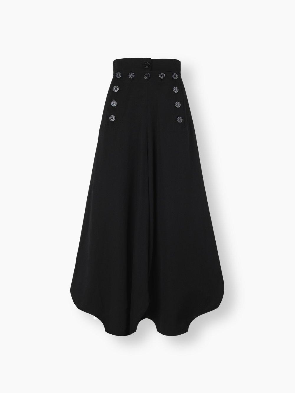Chloe Sailor Pants