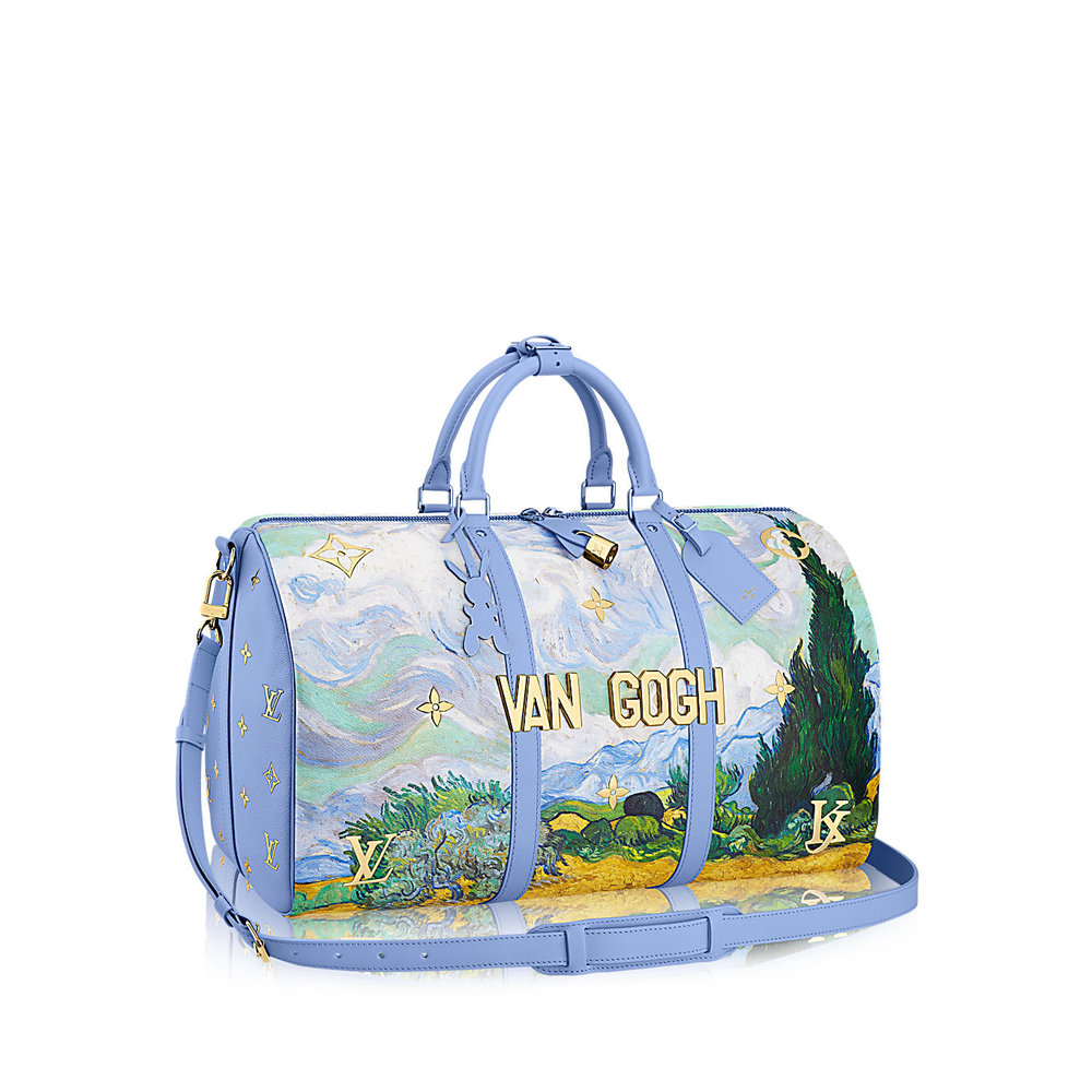louis-vuitton-keepall-50-masters-lv-x-koons--M43347_PM2_Front view.jpg
