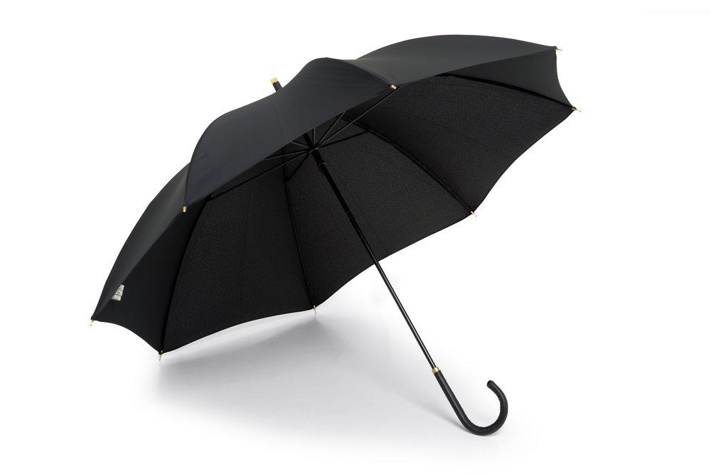 James Smith & Sons Umbrellas - Pencil Umbrella