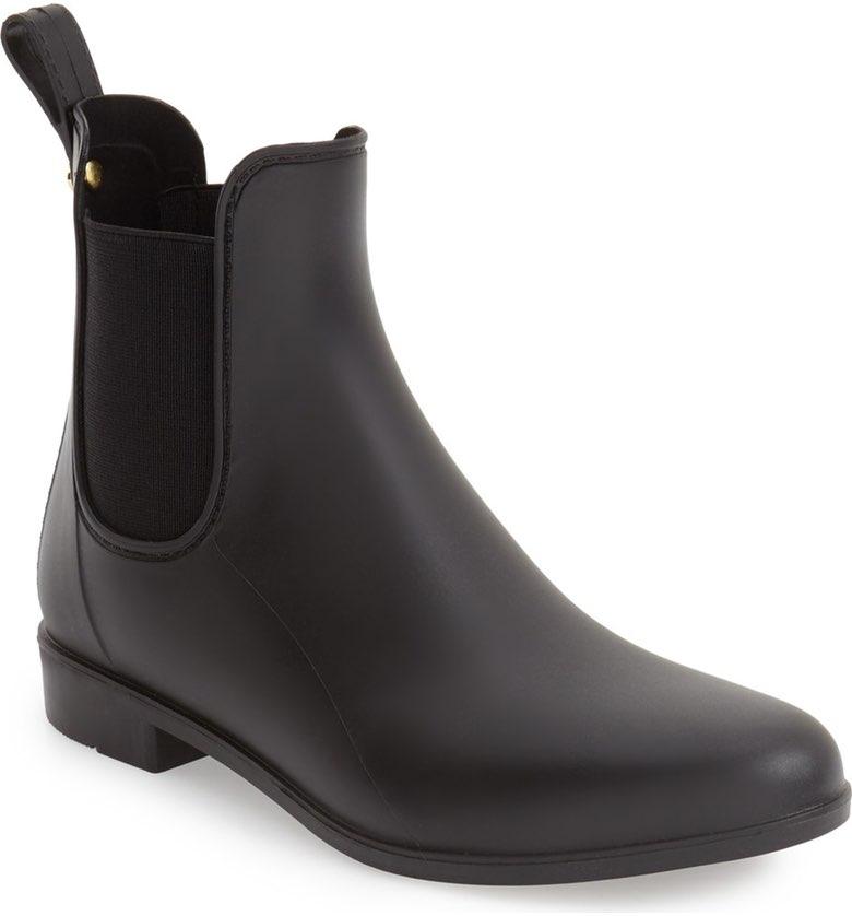 Sam Edelman 'Tinsley' Rain Boot
