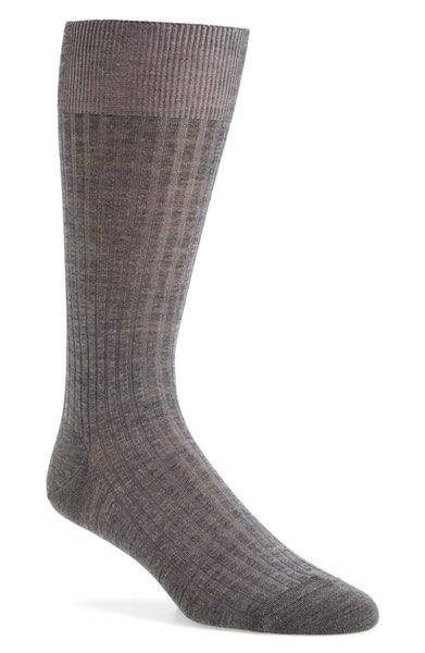 Pantherella Merino Wool Socks