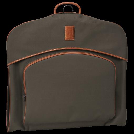 Longchamp Boxford Garment Bag