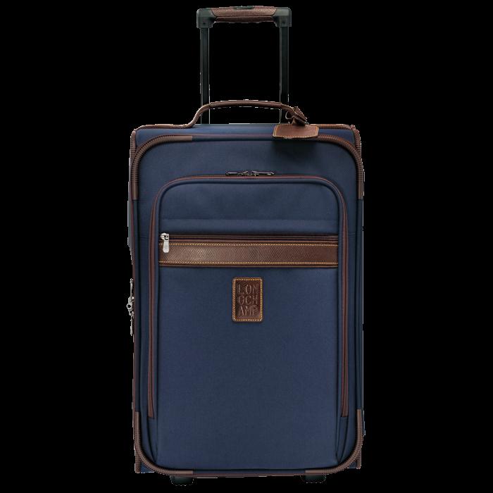 Longchamp Boxford Carry On Case