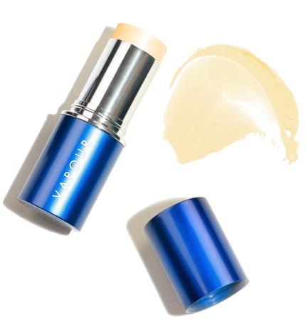 Vapour Stratus Skin Care Primer
