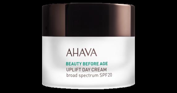 Ahava Daily Uplift Cream