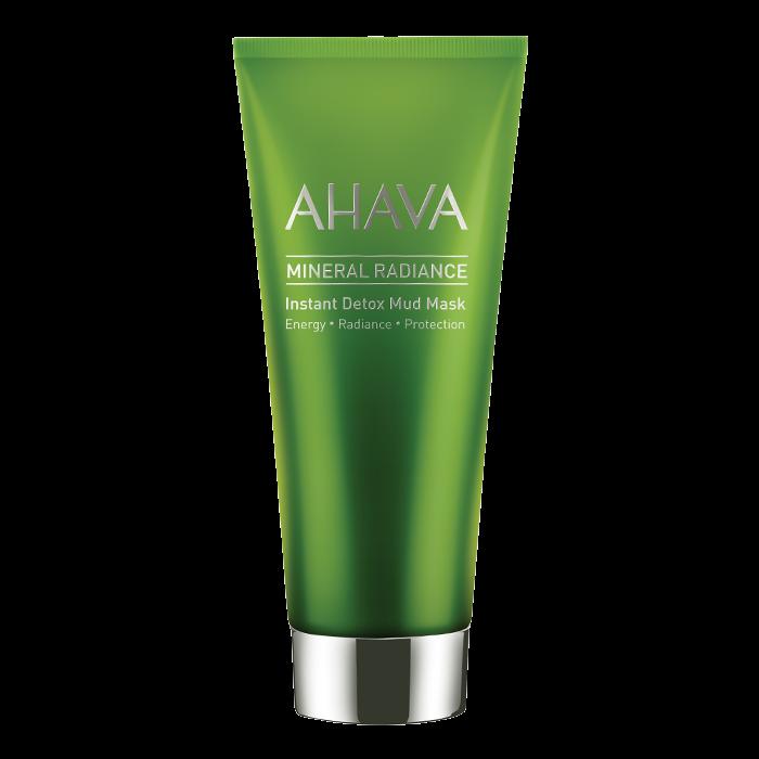 Ahava Mineral Mud Mask