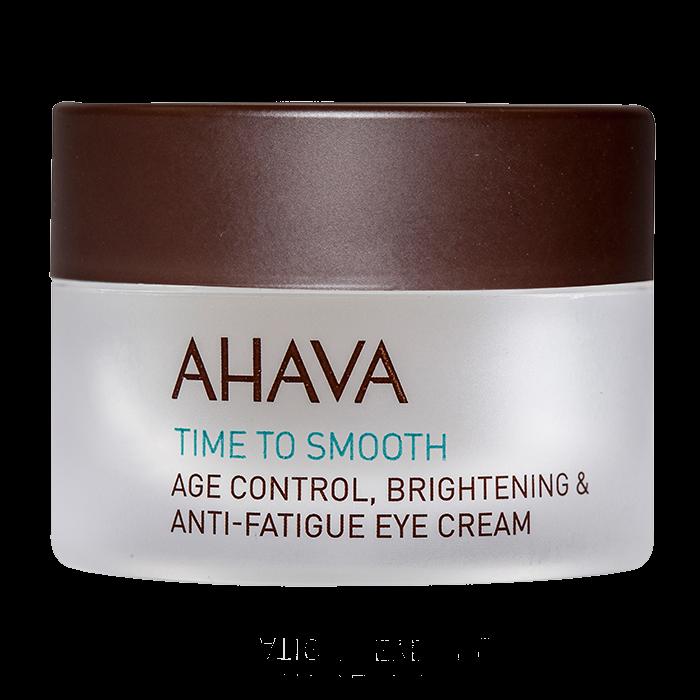 Ahava Under Eye Cream