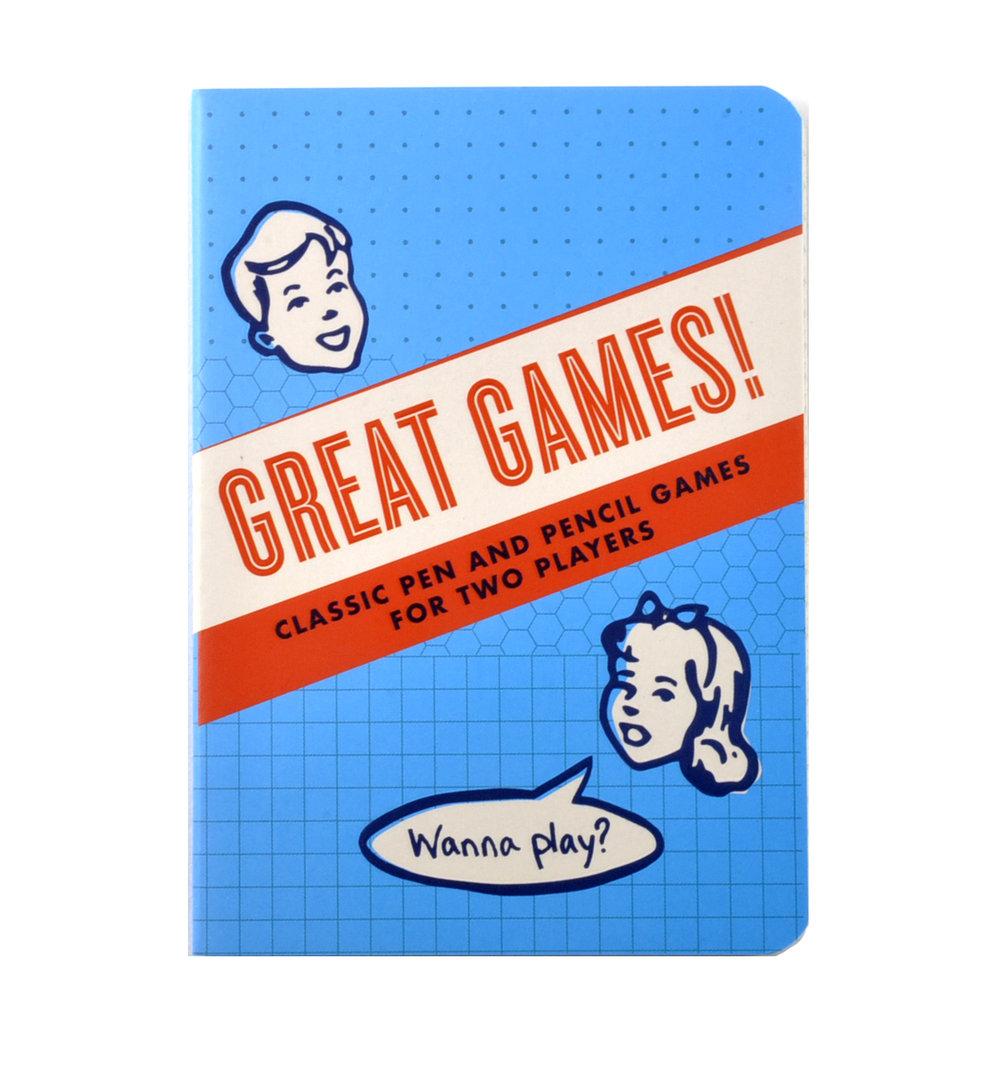 GAM309-great-games-book (1).JPG