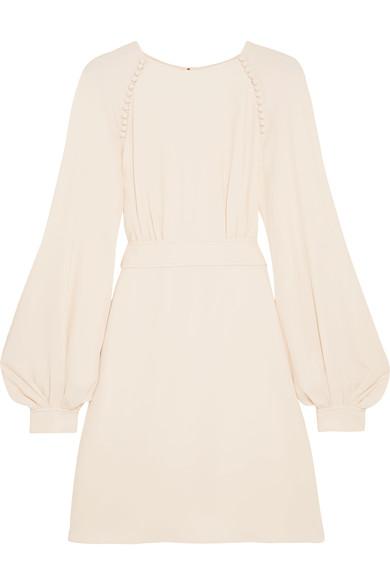 httpswww.net-a-porter.comusenproduct897914chloebutton-detailed-crepe-mini-dress.jpg