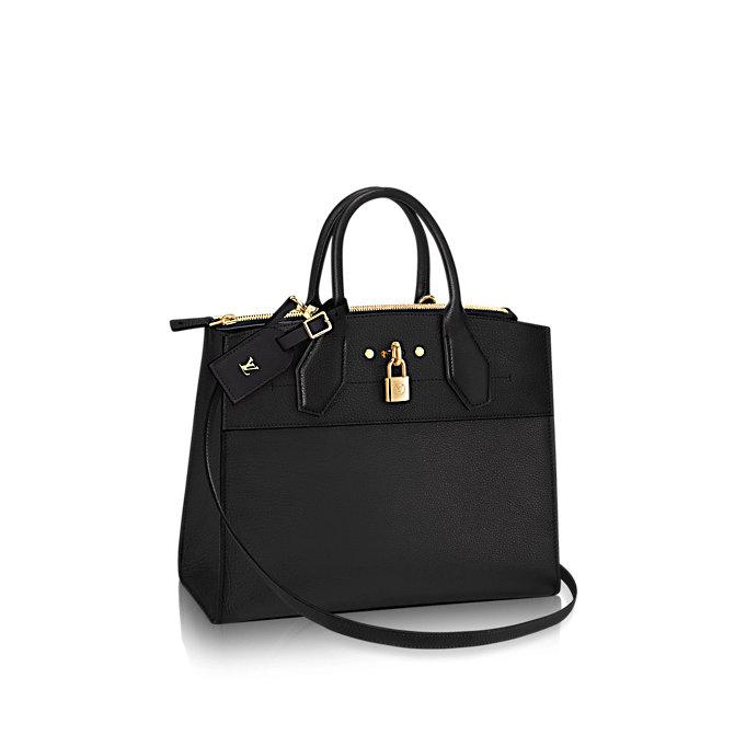 louis-vuitton-city-steamer-pm-handbags--M53028_PM2_Front view.jpg